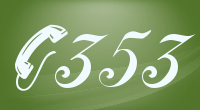 353 country code