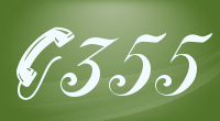 355 country code