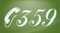 359 country code